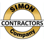 SIMON CONTRACTORS