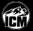 Intermountain Construction & Materials, Inc.