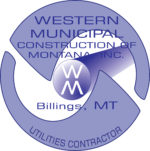 Western Municipal Construction of Wyoming, Inc.