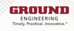 Ground Engineering Consultants, Inc.