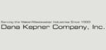 Dana Kepner Company, Inc.
