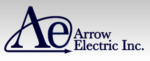 Arrow Electric, Inc.