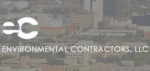 Environmental Contractors, LLC