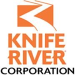 KNIFE RIVER  INC.