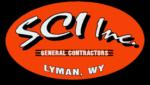 SCI, Inc.