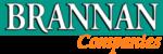 Brannan Construction Company