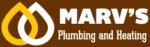 Marv's Plumbing & Heating Inc.