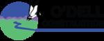 O'Dell Construction Inc.